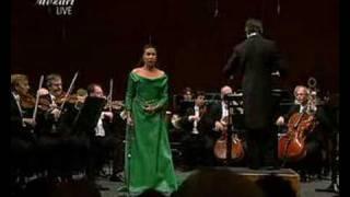 Cecilia Bartoli Exsultate Jubilate - Alleluja.mp3