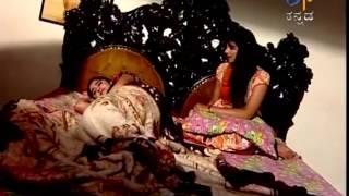 Gaalipata - ಗಾಳಿಪಟ - 26th January 2015 - Full Episode