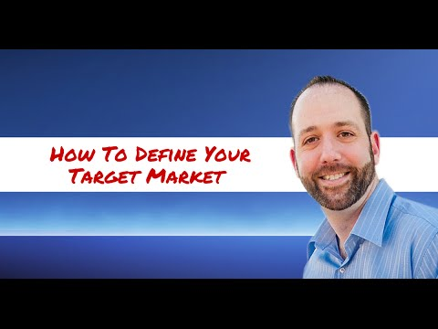 target-market-definition-|-the-secret-to-successful-marketing