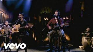 Bruno & Marrone - Nova Flor (Os Homens Não Devem Chorar)