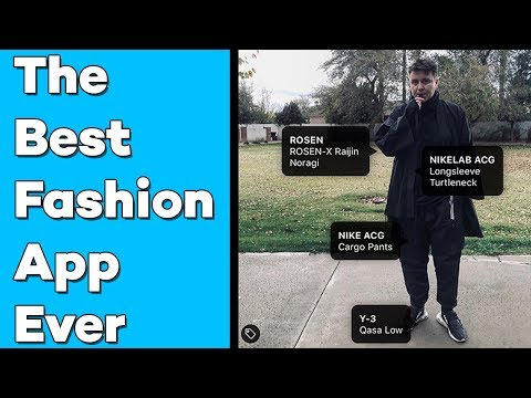 the-fashion-app-you-need-to-use:-identify
