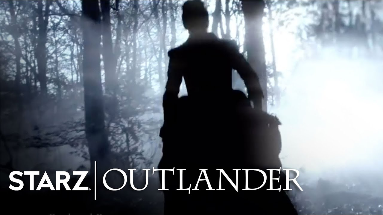 Why I'm Obsessed with the Outlander Theme Song | Tor com