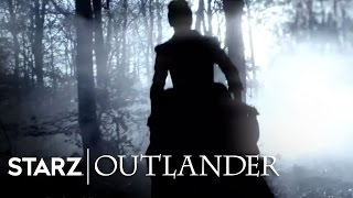 Outlander | Opening Titles | STARZ