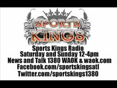 If You Missed Sports Kings Radio 8-15-11.wmv