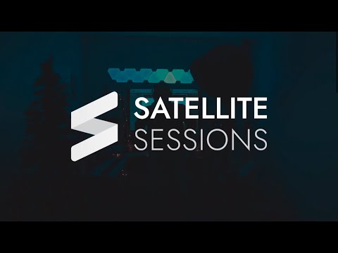 Satellite Plugins - Collaboration Plugin For Your DAW - by Mixed In Key