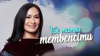Video Iis Dahlia - Tak Mampu Membencimu (Official Lyric Video) download MP3, 3GP, MP4, WEBM, AVI, FLV Juli 2018