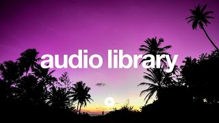[No Copyright Music] Clouds - Joakim Karud
