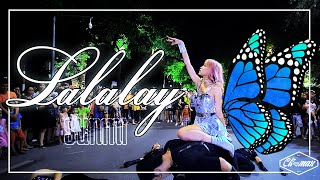 [KPOP IN PUBLIC] SUNMI(선미) - LALALAY(날라리)   DANCE COVER   Cli-max Crew from Vietnam