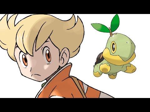 Pokemon Platinum Прохождение Форум