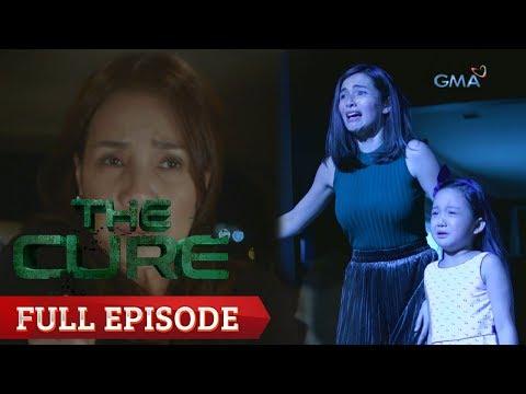 The Cure: Ang epekto ng natuklasang lunas sa cancer (Full Episode 3)