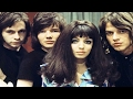 Shocking Blue Long And Lonesome Road mp3