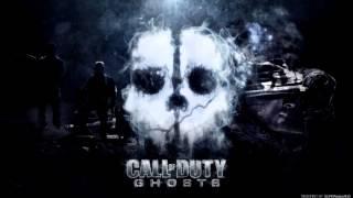 CoD Ghost Ringtone