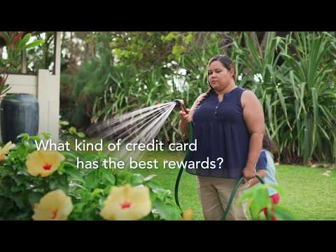American Savings Bank - 2% Unlimited Cash Back Rewards Visa Card