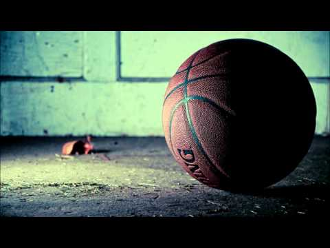 Basketball Warm Up Music (+Download)