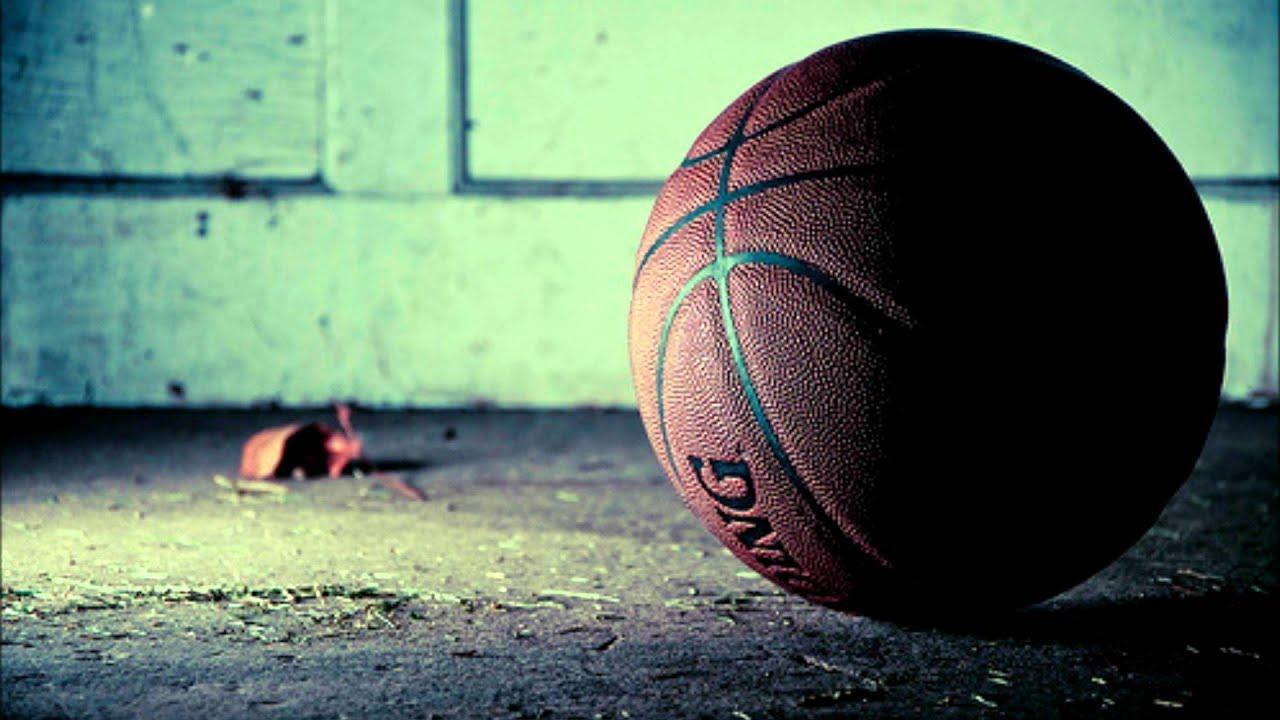 крутые картинки про баскетбол на аву удобная