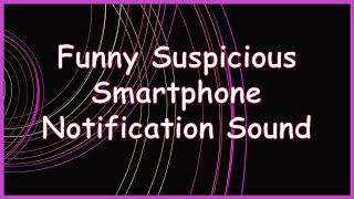 Funny SMS Ringtone