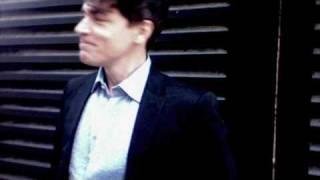 Ryan Molloy - Podcast 5 - Photoshoot - LIVE concert dates!