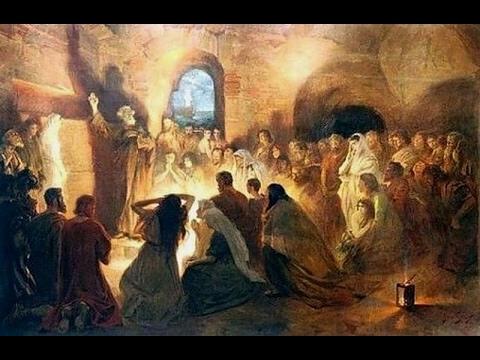 осетинских пирогов азбука веры слушать деяния святых апостолов слушать ШАРМ-ЭЛИТ Нижневартовске наличии