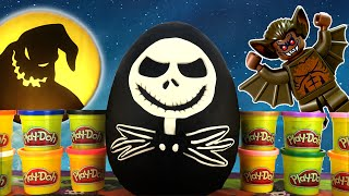 giant-jack-skellington-play-doh-surprise-egg-from-the-nightmare-before-christmas