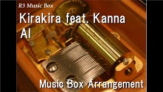 Recently posted music box videos https://www.youtube.com/playlist?l...