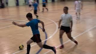 видео: Фотон 2 : 10 Cулица (1 тайм)