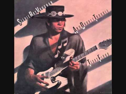 tell me stevie ray vaughan and double trouble youtube. Black Bedroom Furniture Sets. Home Design Ideas