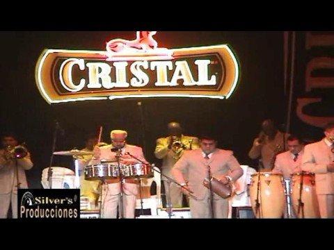 los Angeles de Charly - Te acordaras de mi - www.silversfox.com canal de Television y Radio Online