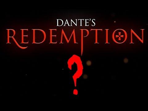 Dante's Inferno 2? - IGN