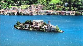 Massimo Emanuelli intervista Simone Caldano - Parte 2 - Il volume