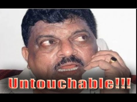 Download Worst Way to Insult an Indian Phone Scamer