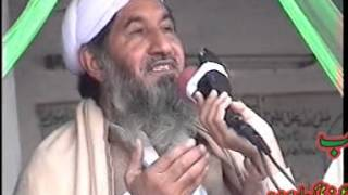 ALLAMA PIR ALHAMDO LILLAH SAHIB,DUA,Meelad sharif 2013,Haji abad sharif umarzai charsada