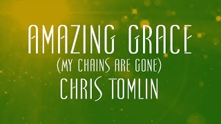 Download lagu Amazing Grace Chris Tomlin MP3