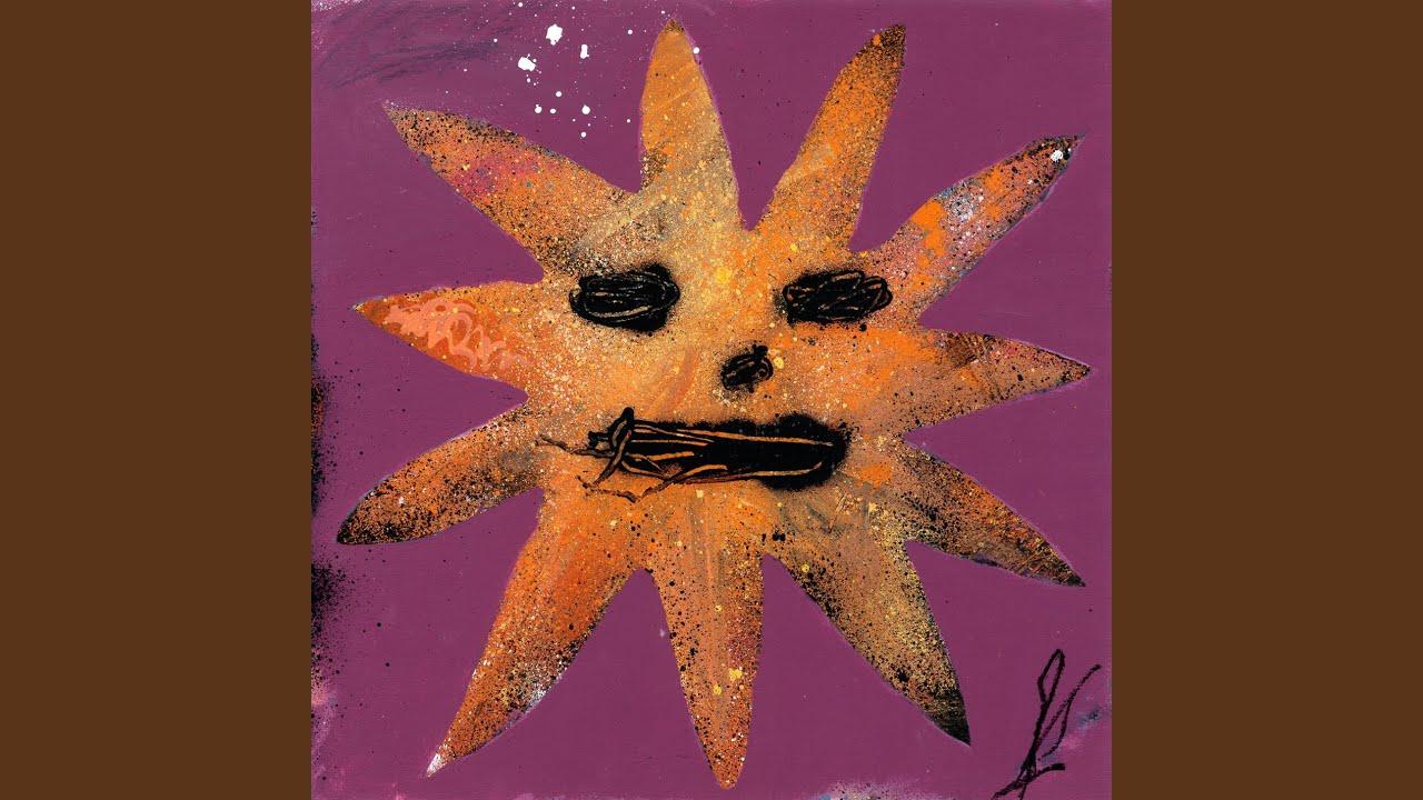 Download Sunny Boy