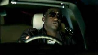 Gucci Mane Feat Usher - Spotlight (Official Video)