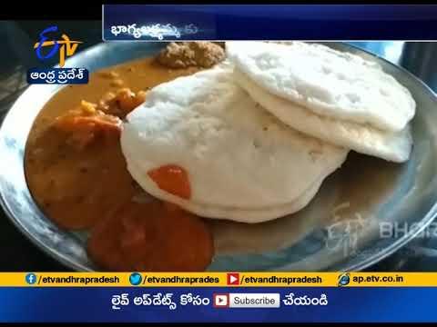 Ramassery Idli Stays Alive here to Enliven Taste Buds of Foodies | in Kerala