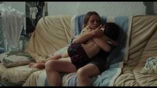 SUZANNE by Katell Quillévéré - 57th BFI London Film Festival - Clip