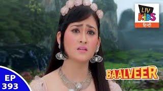 Baal Veer - बालवीर - Episode 393 - Pari's Abandon Their Powers
