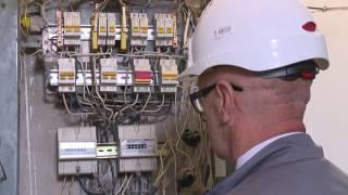 Энергосбыт. Незаконное подключение(, 2016-07-25T06:54:07.000Z)