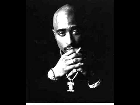 2pac my block