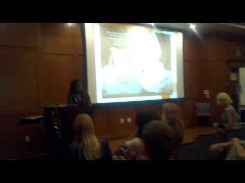 Southern California Activist Empowerment Conference & Ra