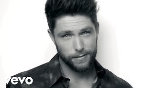 Chris Lane - Fix ( Lyric)