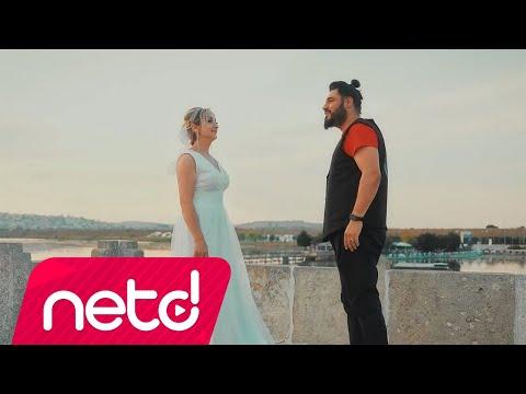 Aysel Işık Feat Şafak Sönmez - İsyanım Var