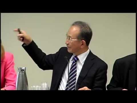 Japan-LAC: The Japan Model of Economic Engagement & Opportunities for LAC
