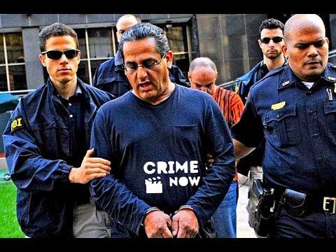 Армянская мафия становится угрозой нацбезопасности США