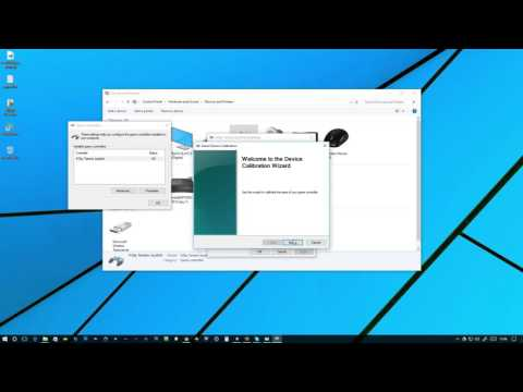 Baixar FlySky Gaming - Download FlySky Gaming   DL Músicas