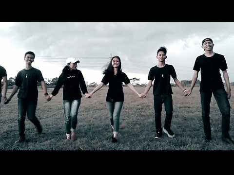 #Cover Mahadewa - Elang by Peppermint Band