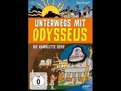unterwegs-mit-odysseus---03-bei-den-lotosfressern
