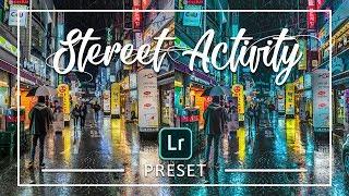 Free lightroom presets pack
