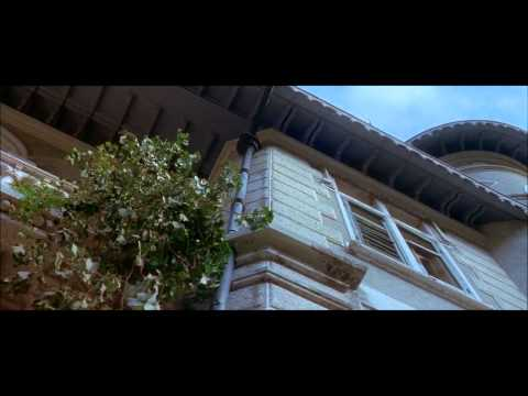 the-ninth-gate-(1999)---hotel-central-chalet-biester