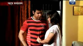 Sansani  Married woman teams up with one lover to kill another2